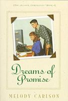 Dreams of Promise