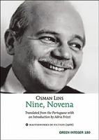Nine, Novena