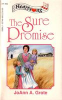 The Sure Promise