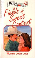 Fields of Sweet Content