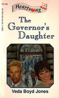 The Governor's Daughter