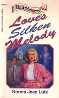 Love's Silken Melody