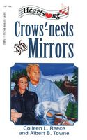 Crows' Nests and Mirrors