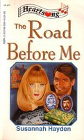 The Road Before Me
