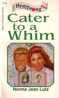 Cater to a Whim