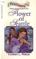 Flower of Seattle