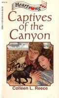 Captives of the Canyon