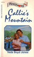 Callie's Mountain