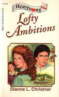 Lofty Ambitions