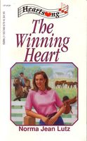 The Winning Heart