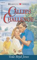 Callie's Challenge