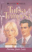 Tulsa Tempest