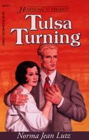Tulsa Turning