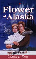Flower of Alaska