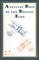 Airplane Boys on the Border Line