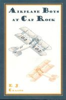 Airplane Boys at Cap Rock