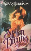 Stolen Dreams