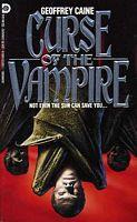 Curse of the Vampire