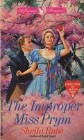 The Improper Miss Prym