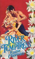 River Temptress