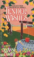 Tender Wishes