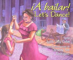 A Bailar!/ Let?s Dance!