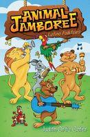 Animal Jamboree