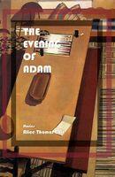 The Evening of Adam
