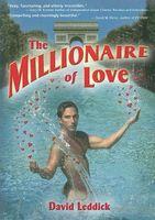Millionaire of Love