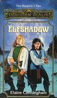 Elfshadow