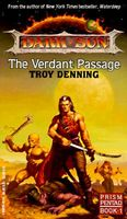 The Verdant Passage