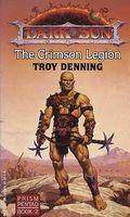 The Crimson Legion