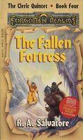 Fallen Fortress