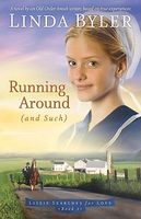 Running Around (And Such)