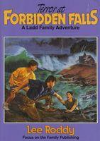 Terror at Forbidden Falls