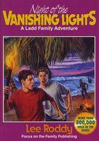 Night of the Vanishing Lights