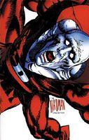 The Deadman Collection
