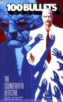 100 Bullets, Volume 5: The Counterfifth Detective