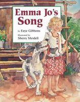 Emma Jo's Song