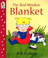 The Red Woolen Blanket