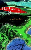 The Case of the Missing Links