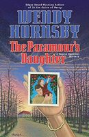 Paramour's Daughter