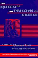 The Queen of the Prisons of Greece