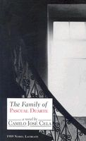 Family of Pascual Duarte