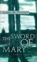 The Sword of Mary