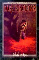 Dark Kingdoms