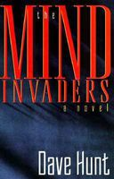The Mind Invaders / The Archon Conspiracy