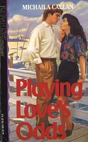 Playing Love's Odds