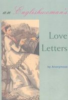 An Englishwoman's Love Letters
