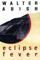Eclipse Fever